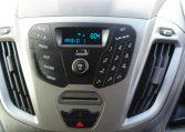 Ford Transit Custom Refrigerated Van