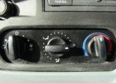 Ford Transit Fridge Van
