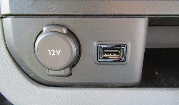 Peugeot Expert Standard 75PS Fridge Van full