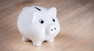 Can you get van finance with poor credit?