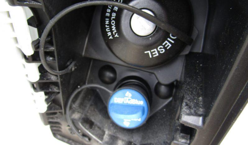 Peugeot Boxer L3H2 Professional 2.0TDCI 130PS full