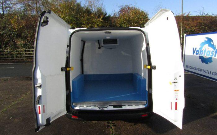 IMG_4310Ford Custom Leader Fridge Van