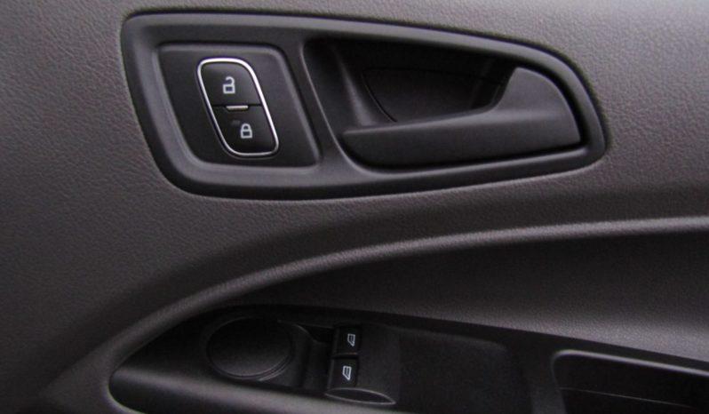 Ford Connect 200 L1 75PS Leader Fridge Van Euro 6.2 full