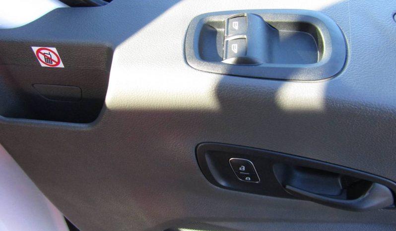 Ford Transit 350 L3H2 130PS Leader Fridge Van Euro 6.2 full
