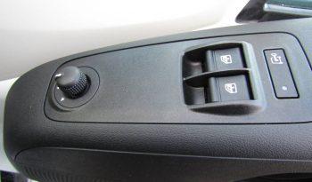 Peugeot Boxer 33 L1H1 120PS S Fridge Van full