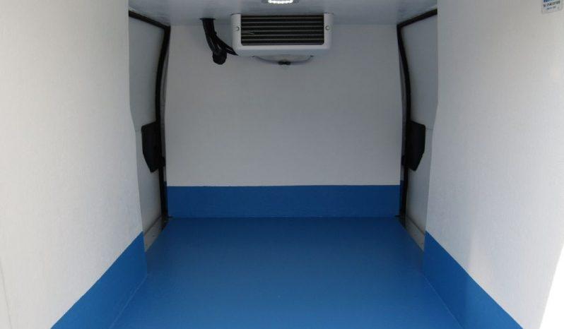 Peugeot Expert Standard 1000 S Refrigerated Van full