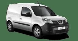 Nissan NV250 L2 dCi 95PS Acenta Fridge Van